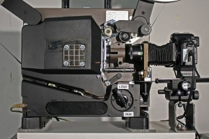 Cooper HD Telecine 1 (wide shot with cover closed)