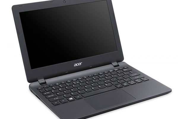 Acer Laptop Touchpad Fix