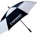 60inch Umbrella