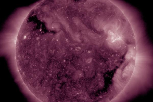 The Sun Dialogs