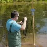 Installing Pond FM