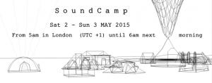 Soundcamp2015-banner