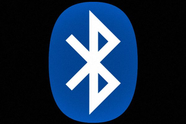 Bluetooth As A Generic Audio Link