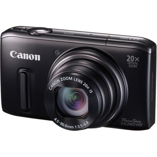 Camera Compatibility – Zach Poff