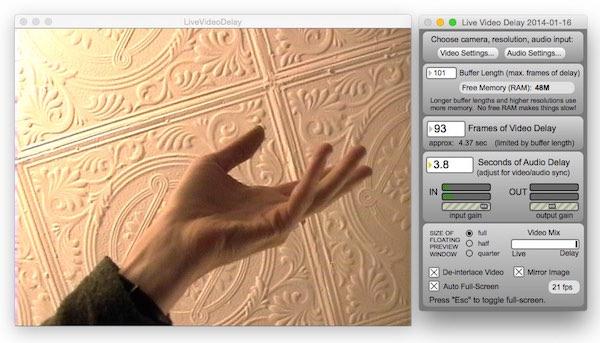 live-video-delay-2014-01-16-screenshot-600