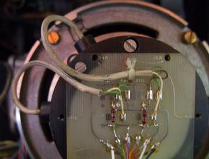 magnetic-pickup-24a+24b-sensors