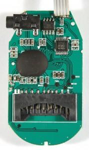pyle-circuit-board
