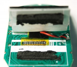 pyle-circuit-board-LCD-connection