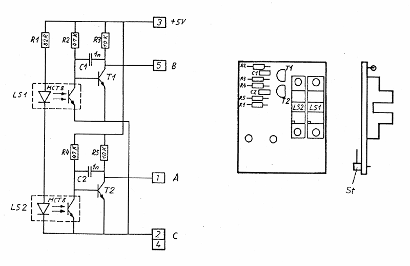 steenbeck-schematics-frame-counter-board