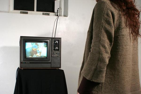 Video Silence